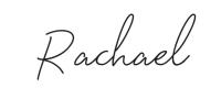Rachael-2